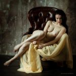 9292 by Lestrovoy
