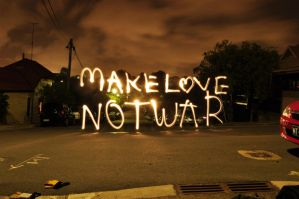 make love not war by iheartmyd90