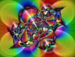 Mega Trippiness by Thelma1