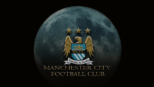 Manchester City Football Club 1 by christara