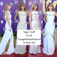 Taylor Swift Event by CrazyPhotopacks