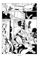 K21 - page 6 ENG by M3Gr1ml0ck