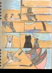 RtMP page 2 by spirithp
