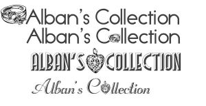Alban's Collections by manteraku