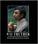 Another 9-11 Truther by Elvis-Chupacabra
