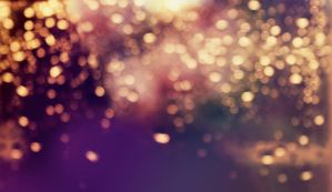 sparkles III by miss-deathwish-stock