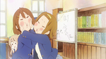 Another K-on movie GIF by HokagoTeaTime