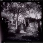 Pere-Lachaise by natdia