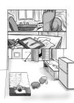 Sample Page 1 by lazpev