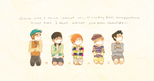 B1a4 by NobBu-Chi