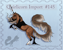 Import 145 by Astralseed
