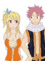 Besties. by EllieBimbo