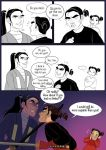 Pucca: CF Page 2 by LittleKidsin