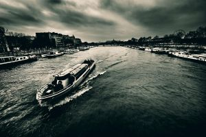 Paris_VI by fal-name