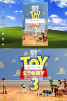 Toy Story 3 Msn 9.0 by ggsgabriel1