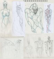 3-7-13-sketches by williams731210