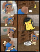 PMD Stormhaven Page 22 by Scott-chu