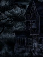 Premade Background  994 by AshenSorrow