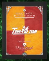 TI3 Banners - TongFu by goldenhearted