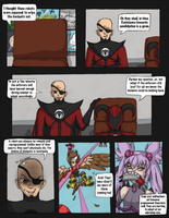 'Heroes' United Page 8 by Zephyr-Aryn