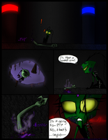 BS Rnd 4: Page 37 by Zerna