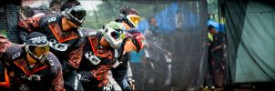 SOPC2012 - Paintball XI by ShutterSpd