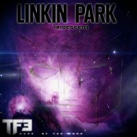 Linkin Park TF3 cover by Ledleyboi