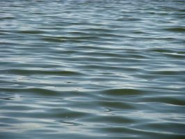 Water Texture 8 by okbrightstar-stock