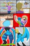 Toy Riolu TF Page 1 by tfsubmissions