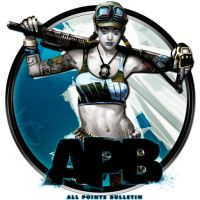APB-All Points Bulletin+ by kraytos
