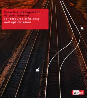 Resource Management Cover by corElement