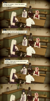 Teaching Hinata about Reality part 4 by 15sok
