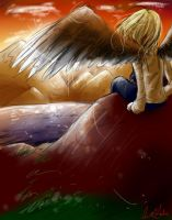 -Maximum Ride- by Zero--Yuki