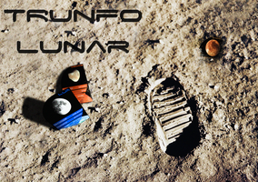 Trunfo Lunar by Shinaig
