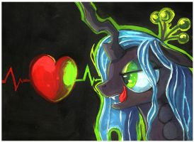 chrysalis by lexx2dot0