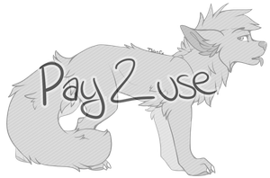 Pay To Use Base 1 by TalonEX