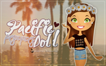 Pacific Doll Resources by PrettyLadySwag