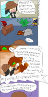 Accepted Neopets Comic 1 by Sei-sama