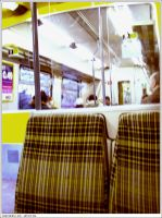 northern line by sm