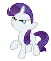Scrunchy face by sofunnyguy