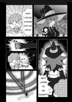Halloween: The Project-Page 7 by EdoRoku