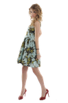 Taylor Swift PNG #05 by MIST-Tutorials