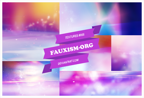Fauxism-org-texture005 by fauxism-org