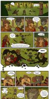 Guilded Age Guest Comic Part Deux by Angry-buddha-88