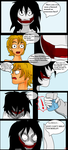 Jeff vs Jane The Killer page 5 by Helen-RubiTH