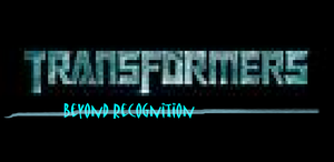 TF Beyond Recognition by Skylight22