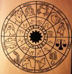 Zodiac by forever-faded-heart