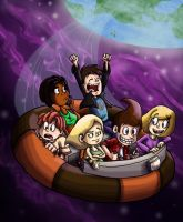 Commish-Up and Away by Nintendo-Nut1