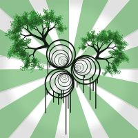 Trees 7.1 by illstyle