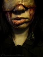 Splicer 2 by PlaceboFX